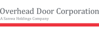 Overhead Door Corporation Careers